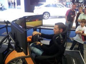 Racing Simulator 2011 09 25 10 39 23