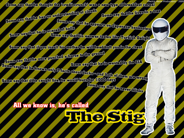 Top_Gear_The_Stig_Wallpaper_by_ElectricHorse