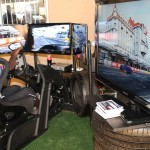 SAB@TheStone-Racing Simulator-2013-03-09-01_1