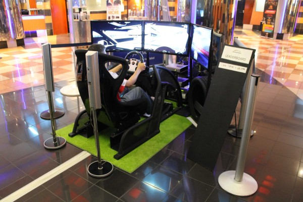 Fastandfurious-Sterkinekor-Racing Simulator-2013-05-16-01_1