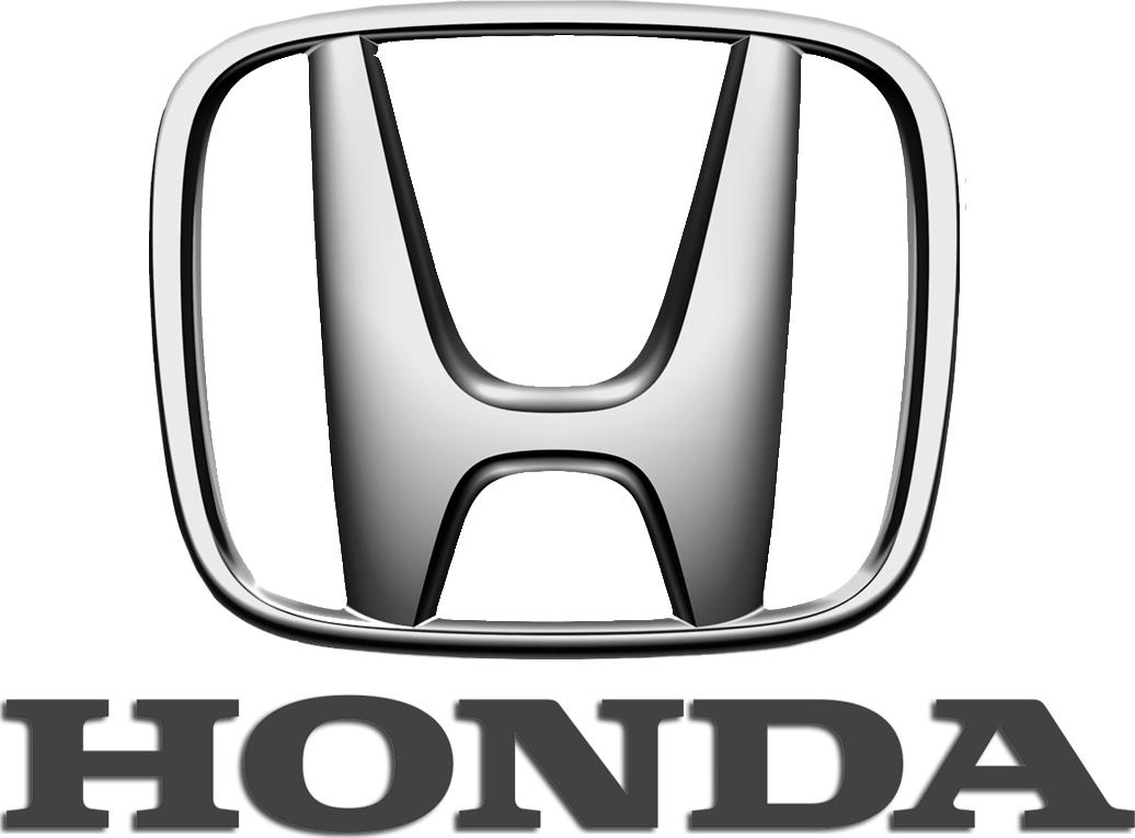 honda-logo-png - TGN Race Simulators