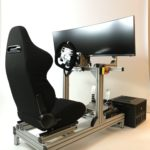 Complete Simulators